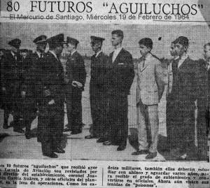 Aguilas64