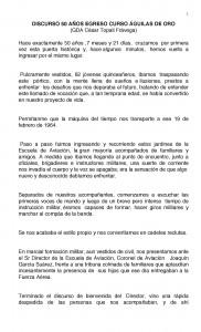 TOPALI 2_Página_01
